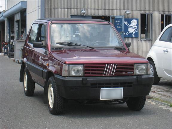 panda25-01003