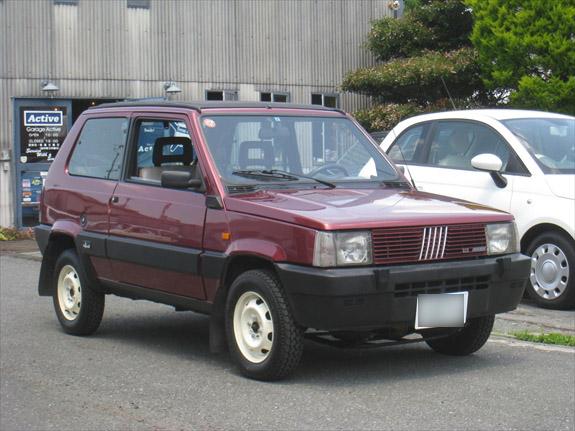 panda25-01005