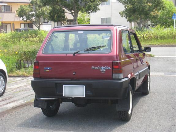 panda25-01014